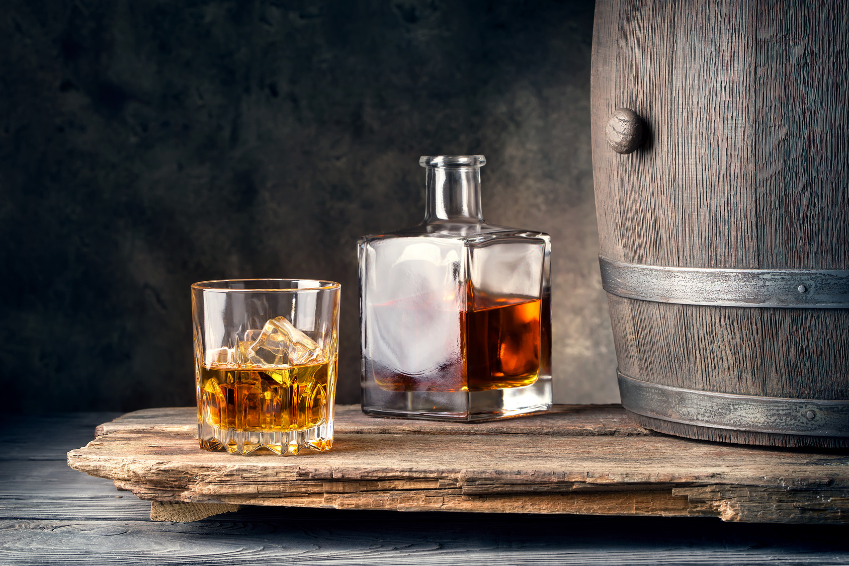 Choosing the Right Distillery Software
