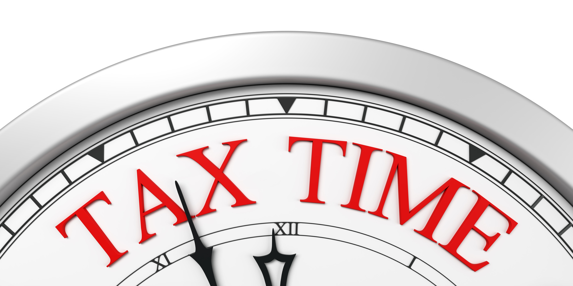 Tax Tips for Distilleries