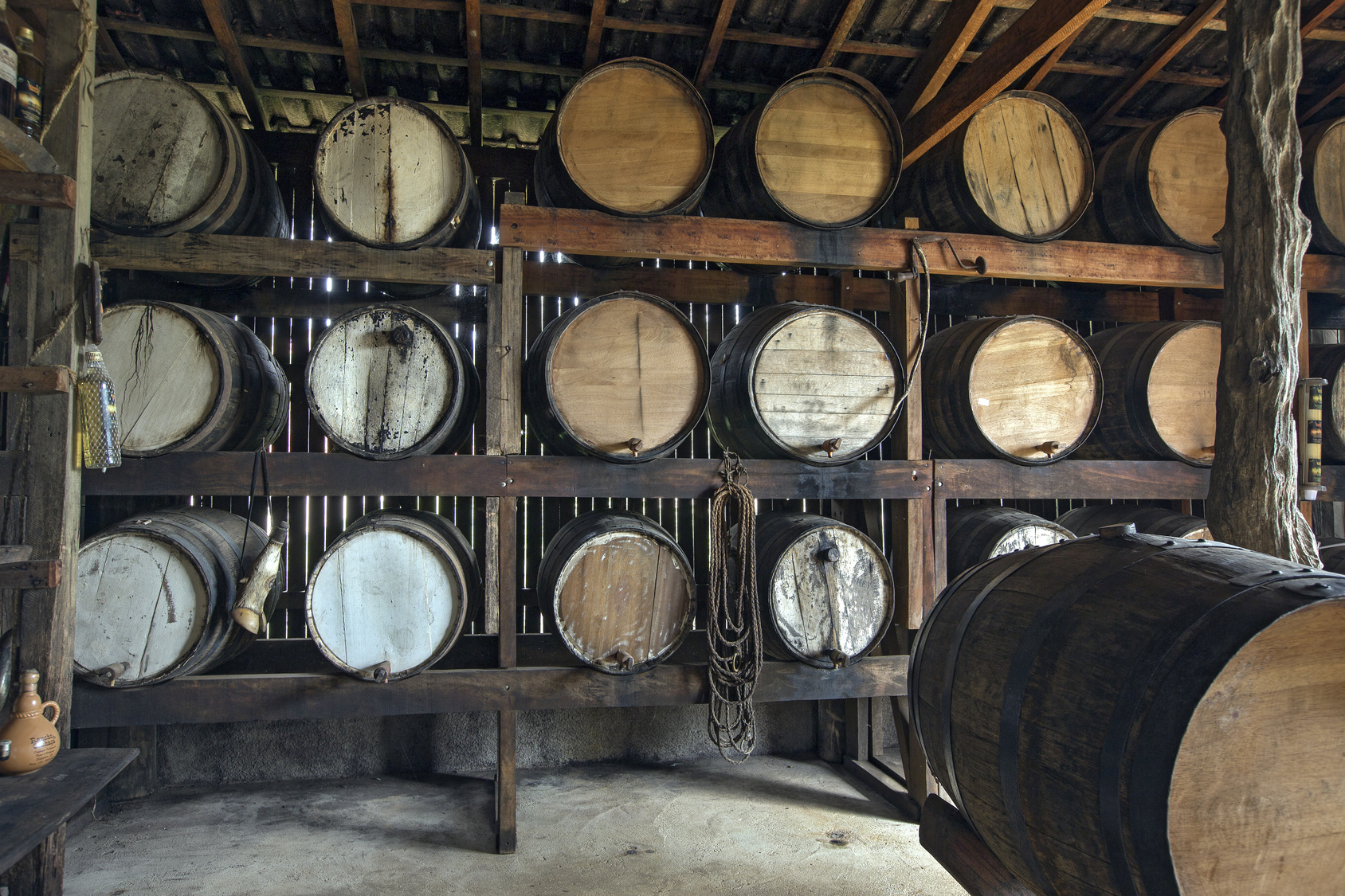 5 Ways to Manage Distillery and Distributors Relations